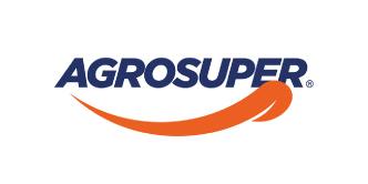 Logo Cliente Alimentacion_Agrosuper
