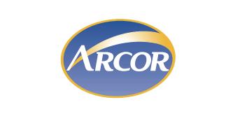 Logo Cliente Alimentacion_Arcor
