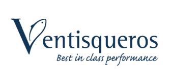 Logo Cliente Alimentacion_Ventisqueros