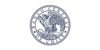 Logo Cliente Financiero_Banco Central de Chile