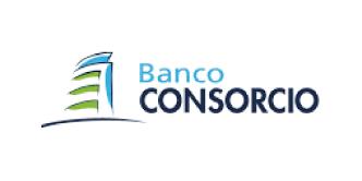 Logo Cliente Financiero_Banco Consorcio