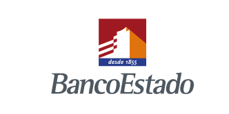 Logo Cliente Financiero_Banco Estado