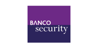 Logo Cliente Financiero_Banco Security
