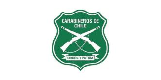 Logo Cliente Gobierno_Carabineros de Chile