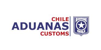 Logo Cliente Gobierno_Chile Aduanas