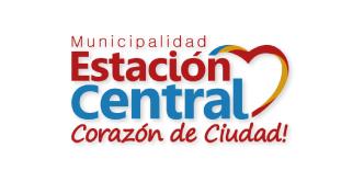 Logo Cliente Gobierno_Municipalidad Estacion Central