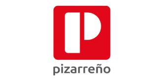 Logo Cliente Otros_Pizarreño