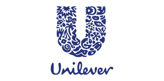 Logo Cliente Otros_Unilever