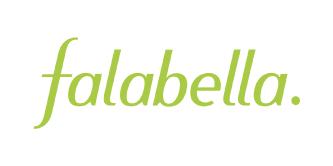 Logo Cliente Retail_Falabella