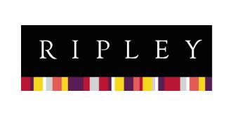 Logo Cliente Retail_Ripley