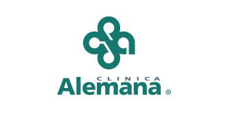 Logo Cliente Salud_Clinica Alemana
