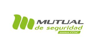 Logo Cliente Salud_Mutual de seguridad
