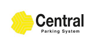 Logo Cliente Transporte_Central Parking System