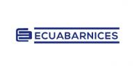 Logo ecuabarnices